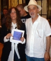 pavo-majic-patti-smith-1