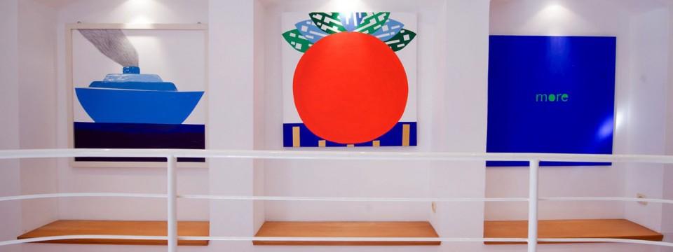 Studio Naranča 1