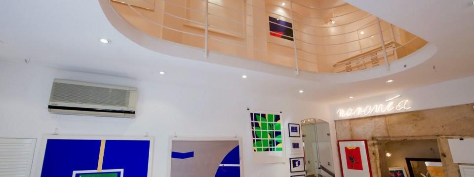 Studio Naranča 2